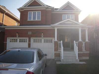 0 mavinar blvd  , Aurora,  for sale, , HomeLife Best Choice Realty Inc., Brokerage *