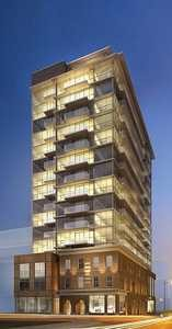 304 - 37 Sherbourne St , Toronto,  for sale, , HomeLife Best Choice Realty Inc., Brokerage *