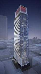 1401 - 11 Charlotte St , Toronto,  for sale, , HomeLife Best Choice Realty Inc., Brokerage *