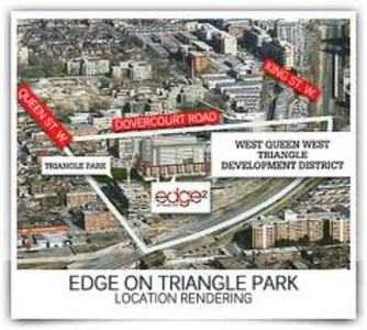 45 Lisgar st  , Toronto,  for sale, , HomeLife Best Choice Realty Inc., Brokerage *