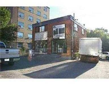 674 Kennedy Rd , Toronto,  for sale, , HomeLife Best Choice Realty Inc., Brokerage *