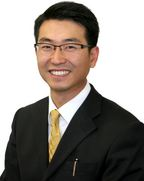 Rex  Cheng, Broker of Record